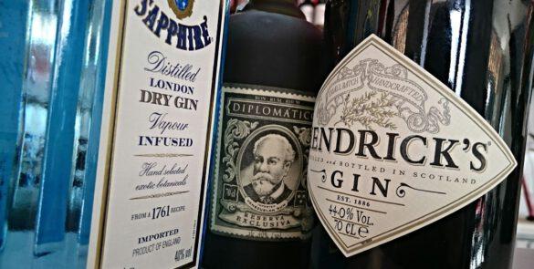 rum-653336_1920(2)